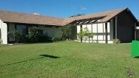Home for sale: 306 W. Trail St., Brawley, CA 92227