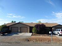 Home for sale: 8301 E. Dana Dr., Prescott Valley, AZ 86314