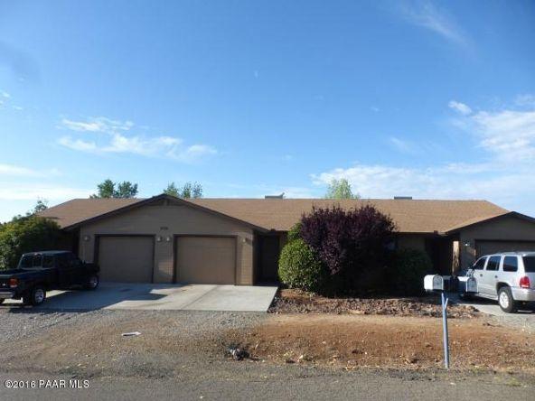 8301 E. Dana Dr., Prescott Valley, AZ 86314 Photo 1