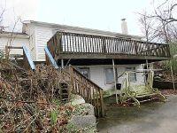 Home for sale: 5731 E. Sheridan, Monticello, IN 47960