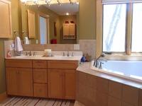 Home for sale: 3451 Perkins Avenue, Lake View, IA 51450
