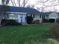 Home for sale: 9311 Baldwin Dr., Machesney Park, IL 61115