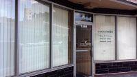 Home for sale: 5268 Hohman Avenue, Hammond, IN 46320
