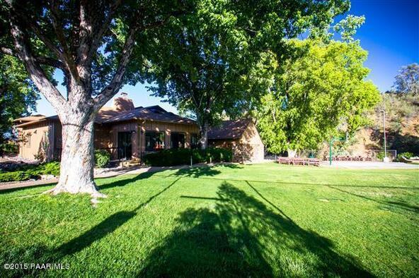 1077 Yavapai Hills Dr., Prescott, AZ 86301 Photo 29