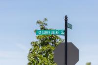 Home for sale: 625 W. Berkeley Cir., Sunnyvale, TX 75182