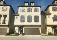 Home for sale: 12263 Oxford Crescent Cir., Houston, TX 77082