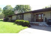 Home for sale: 140 Buffalo Hill Rd., Irwin, PA 15642