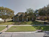 Home for sale: Ridgeland, Baton Rouge, LA 70810