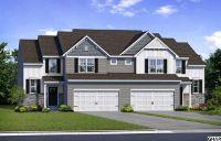 Home for sale: 1574 Zestar Dr., Mechanicsburg, PA 17055