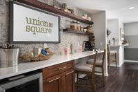 Home for sale: 961 Times Square Dr., Aurora, IL 60504