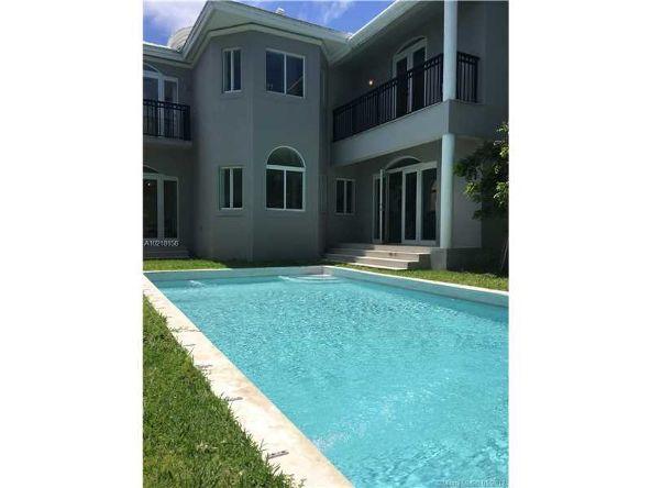 5978 Alton Rd., Miami Beach, FL 33140 Photo 21