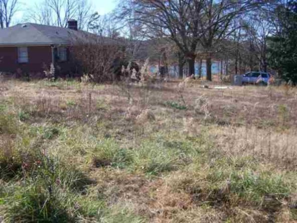 1025 George Smith Mill Rd., Anderson, SC 29625 Photo 1