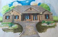 Home for sale: 2963 Pga Blvd., Navarre, FL 32566
