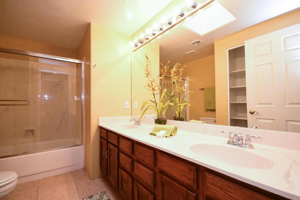 6380 N. Camino Arturo, Tucson, AZ 85718 Photo 41