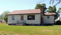 Home for sale: 1015 Haas Rd., Weiser, ID 83672