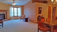 Home for sale: 1814 Savannah Cir., Marshfield, WI 54449