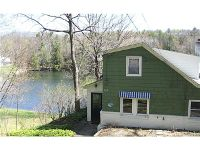 Home for sale: 109 Blue St., Winsted, CT 06098