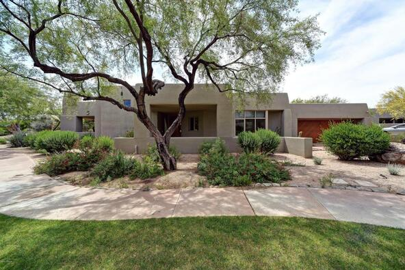 39229 N. 100th Pl., Scottsdale, AZ 85262 Photo 30