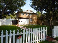 Home for sale: 3651 15th St. N., Saint Petersburg, FL 33704