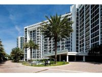 Home for sale: 10275 Collins Ave. # 1526, Bal Harbour, FL 33154