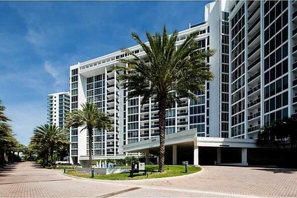 10275 Collins Ave. # 1526, Bal Harbour, FL 33154 Photo 1
