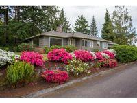 Home for sale: 23235 S. Beavercreek Rd., Beaver Creek, OR 97004