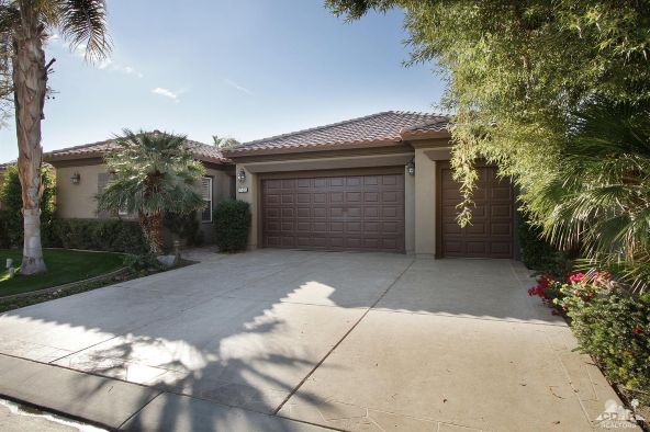57615 Seminole Dr., La Quinta, CA 92253 Photo 36