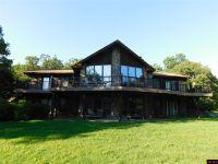 Home for sale: 333 Mc 7004, Flippin, AR 72634