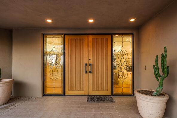 10665 E. Palo Brea Dr., Scottsdale, AZ 85262 Photo 10