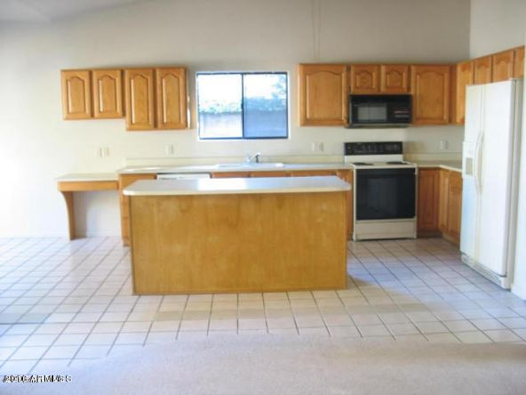 4436 W. Myrtle Avenue, Glendale, AZ 85301 Photo 35