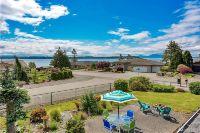 Home for sale: 8011 Makah Rd., Blaine, WA 98230