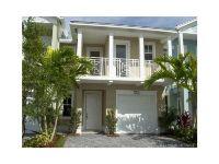 Home for sale: 7466 Northwest 114th Path, Doral, FL 33178