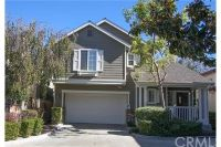Home for sale: 40 Iron Horse Trail, Ladera Ranch, CA 92694