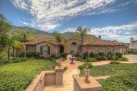 Home for sale: 14761 Interlachen Terrace, Valley Center, CA 92082