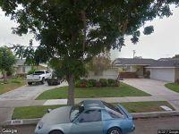 Home for sale: Baylor, Norwalk, CA 90650