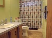 Home for sale: 2834 North Hartland Rd., Hartford, VT 05001
