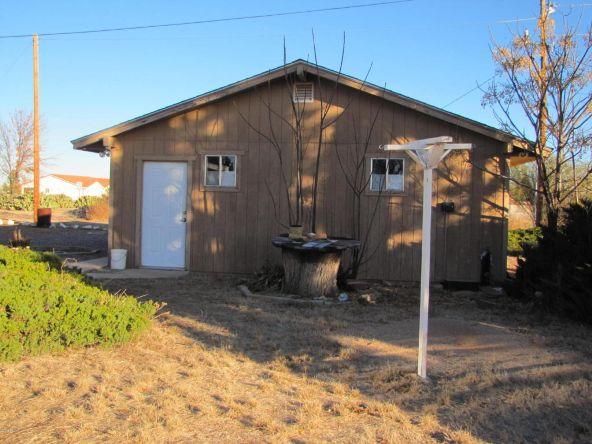 200 N. Dale, Pearce, AZ 85625 Photo 17