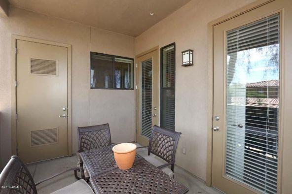 7027 N. Scottsdale Rd., Scottsdale, AZ 85253 Photo 46