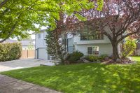 Home for sale: 1124 N. Madson, Liberty Lake, WA 99019