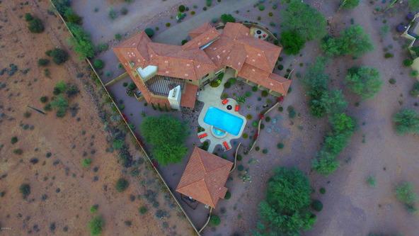 6431 E. Ponderosa Loop, Gold Canyon, AZ 85118 Photo 52