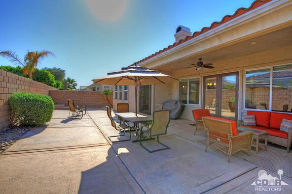 80406 Paseo de Nivel, Indio, CA 92201 Photo 24