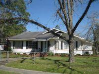 Home for sale: 307 W. Mann St., Glennville, GA 30427