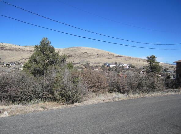 1688 N. Elaine Way, Prescott, AZ 86301 Photo 6