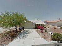 Home for sale: Hidalgo, Desert Hot Springs, CA 92240