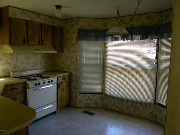 4221 Quail Avenue, Show Low, AZ 85901 Photo 34