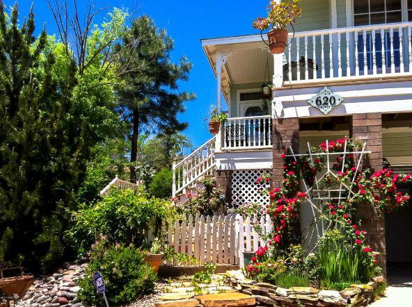 620 Redondo Rd., Prescott, AZ 86303 Photo 35