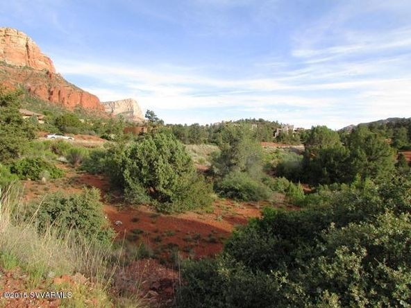 99 W. Mallard, Sedona, AZ 86336 Photo 6