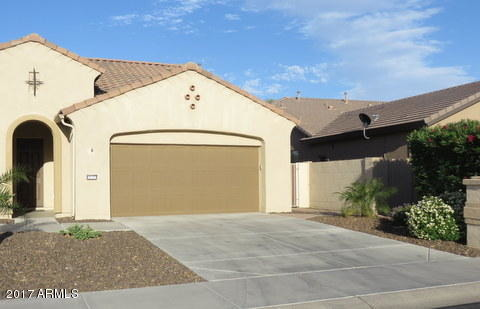 2133 N. 164th Avenue, Goodyear, AZ 85395 Photo 26