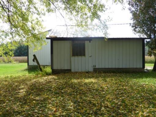 N9134 County Rd. B, Westfield, WI 53964 Photo 2