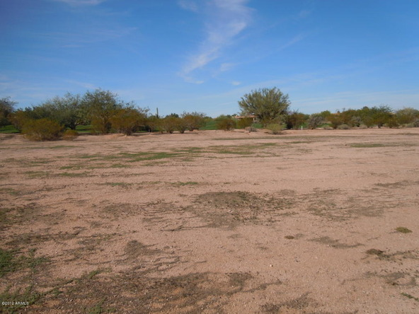 26812 N. Sandstone Springs Rd., Rio Verde, AZ 85263 Photo 28